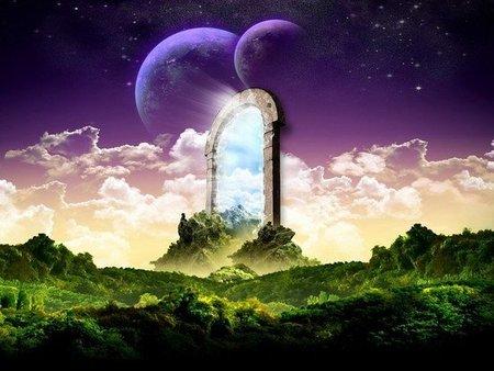 Afortunadamente no somos esclavos de nuestros sentidos: alucinar es conveniente para sobrevivir