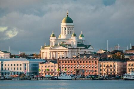 Renta Básica Universal en Finlandia: así fueron los resultados del experimento