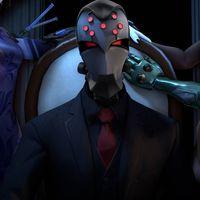 """Una """"Tormenta Inminente"""" descargará su fuerza en abril como nuevo evento de Overwatch"""