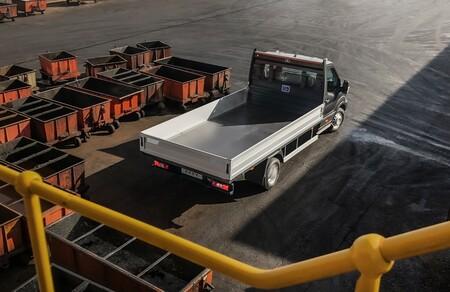 Ford Transit 5 0 Toneladas 2020 001