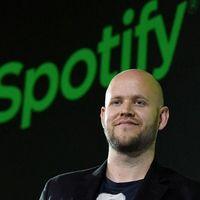 """Spotify demanda a Apple en Europa por """"limitar intencionadamente las opciones y ahogar la innovación"""""""