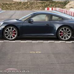 Foto 26 de 56 de la galería porsche-911-carrera-4s-prueba en Motorpasión