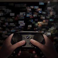 Steam ahora ofrece acceso a la red de Valve: conexiones de baja latencia y alta calidad para desarrolladores y jugadores
