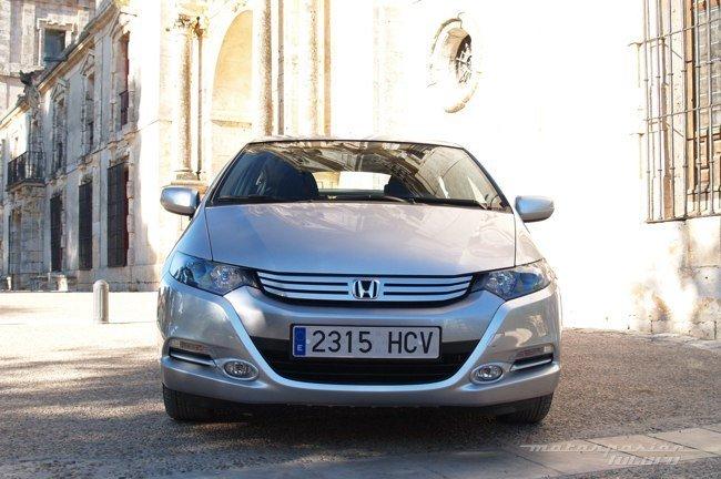 Honda-Insight-prueba-37