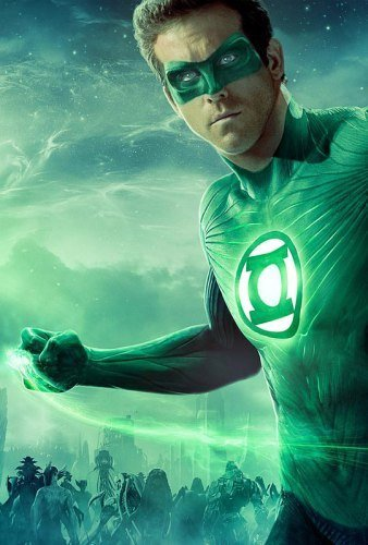 green-lantern-linterna-verde-ryan-reynolds