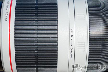 Canon100 400 05