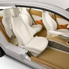 Foto 2 de 12 de la galería johnson-controls-re3-concept en Motorpasión
