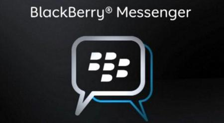 BlackBerry anuncia que BBM Voice, Video y Channels estarán disponible pronto para usuarios de iOS y Android