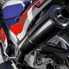 Foto 8 de 13 de la galería ride-4-2020-1 en Motorpasion Moto