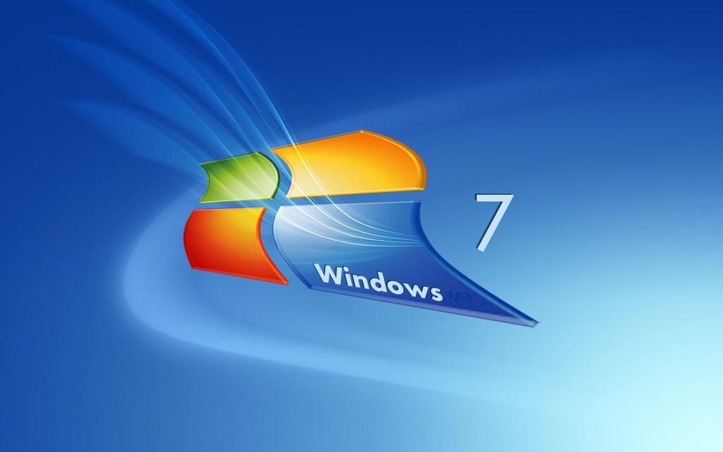 Microsoft extiende las notificaciones de fin de soporte a los usuarios de Windows 7 Pro: faltan menos de tres meses para el final