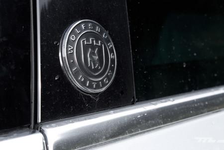 Volkswagen Touareg 2018 16