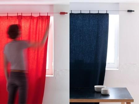 cortinas adivi