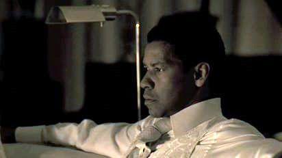 'American Gangster', broche de Oscar para acabar el año