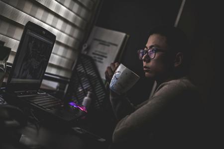 Tras diez años de teletrabajo, esto puedo decir sobre los mitos y realidad de trabajar desde casa
