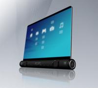 Imagen de la semana: PSP con pantalla OLED