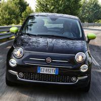 Llega el diésel de 95 CV al nuevo Fiat 500 en sus dos carrocerías