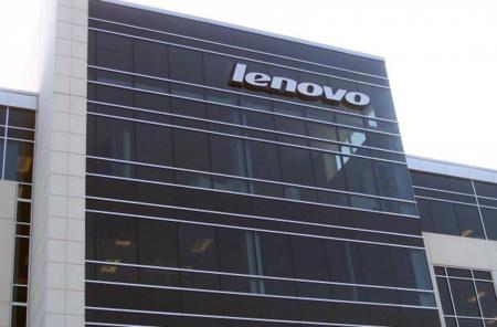 Lenovo ya vende más ordenadores que HP, según Gartner