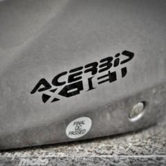 Foto 6 de 12 de la galería acerbis-x-jet-stripes en Motorpasion Moto