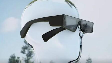 Очки Snap Spectacles Ar Main 1280x720