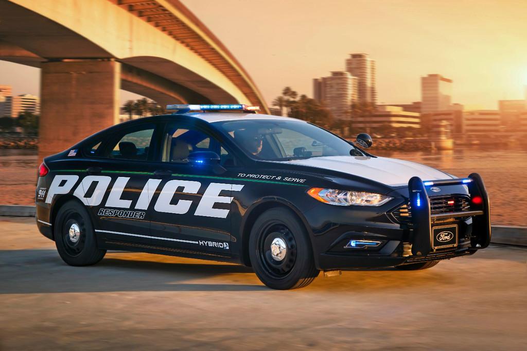 Ford Hybrid 01