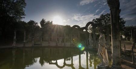 Urbs Aeterna: un viaje en el tiempo a través de la arquitectura de Roma