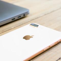 Foto 39 de 45 de la galería ejemplos-de-fotos-con-el-iphone-8-plus en Applesfera