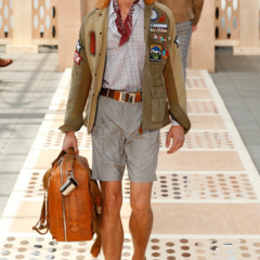Foto 3 de 39 de la galería louis-vuitton-ss-2014 en Trendencias Hombre