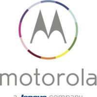 Google cierra la venta de Motorola con Lenovo