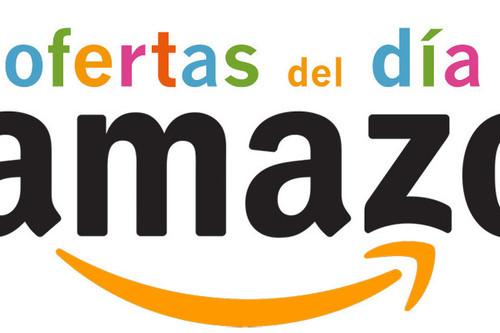 13 ofertas del día y ofertas flash en Amazon para estrenar la semana ahorrando en hogar e informática