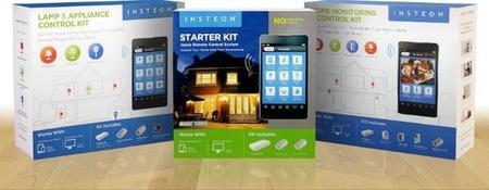 Insteon se sube al carro de Microsoft y comienza a vender sus productos en su tienda