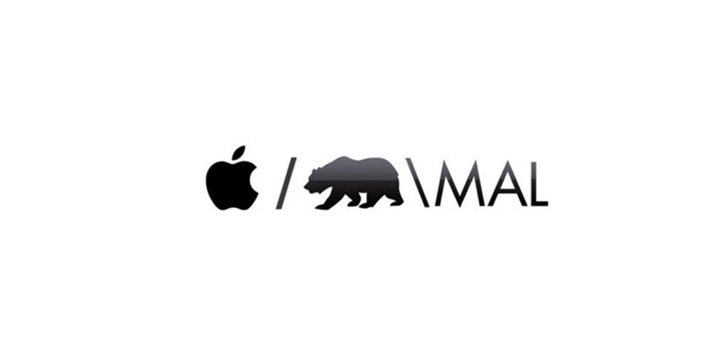 Media Arts Lab, la agencia de publicidad de cabecera de Apple, ha despedido a 50 personas