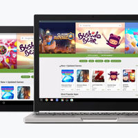 Microsoft no quiere que puedas usar sin pagar el Office de Android en Chrome OS