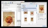 MarsEdit se actualiza a la versión 3.4 con mejoras en su interfaz y en la integración con el sistema