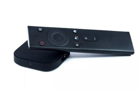 Google desarrolla un prototipo de dongle HDMI con Android TV y que además apunta a Stadia