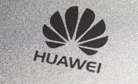 Huawei4