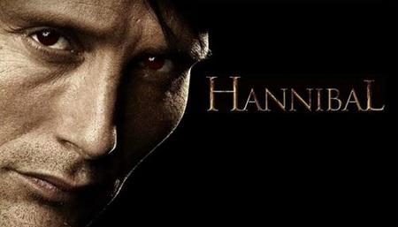 'Hannibal', nuevo y suculento tráiler de la serie de NBC y fecha de estreno en España