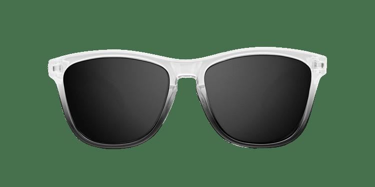 Gafas de sol modelo Gradiant Curren
