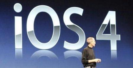 120 millones de dispositivos con iOS, pero no tantos iPhone como parece
