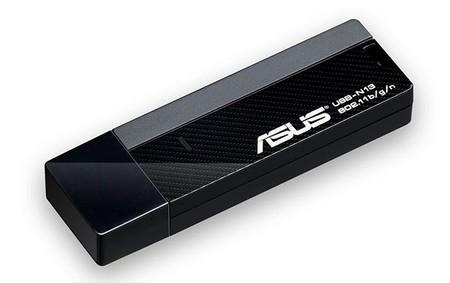 Asus Usb N13 2
