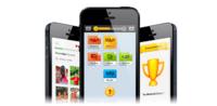 duolingo, posiblemente la mejor forma de aprender inglés desde iOS