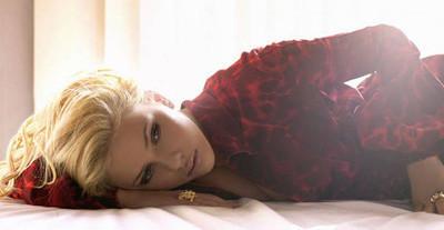 Scarlett Johansson se une al reparto de 'Dallas'