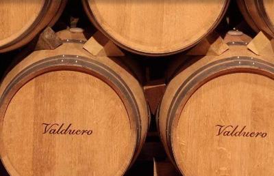 La Membresía de la Tenada, los socios de honor más ilustres de Bodegas Valduero