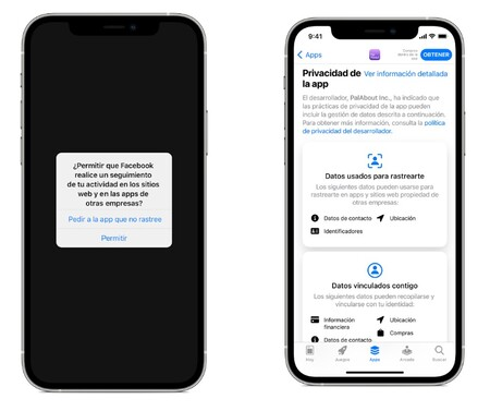 Privacidad Apple Un Dia Datos Applesfera 02