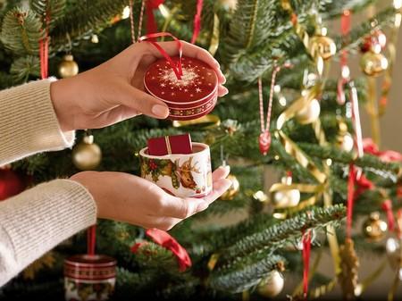 La Navidad de Villeroy & Boch ya está aquí ¡Y nos ha enamorado sin remedio!