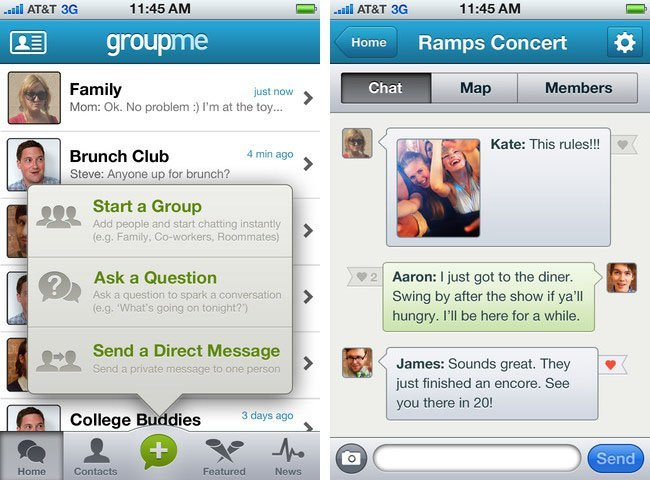 groupme-alternativa-whatsapp.jpg