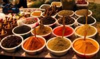 Cómo hacer sustitutos de especias y productos difíciles de encontrar en México. Recetas