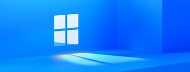 Microsoft actualiza los requisitos para poder instalar Windows 11: podremos disfrutarlo en PC antiguos, pero sin actualizaciones de seguridad