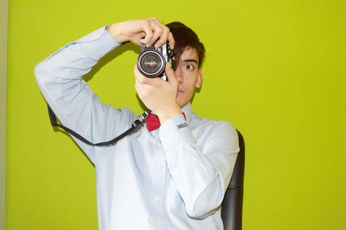 """Las """"modas"""" fotográficas más populares y/o controvertidas del pasado y del presente"""
