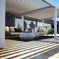 De Casa Decor directas a tu terraza, así son las 6 colecciones de exterior de Greendesign