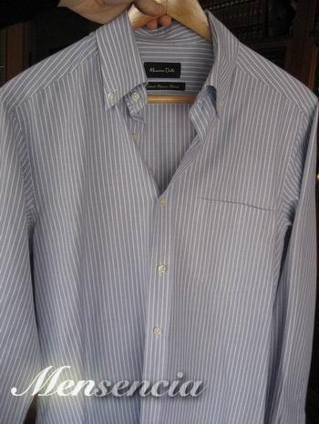 3743956a5 Pasos para un planchado impecable en tus camisas